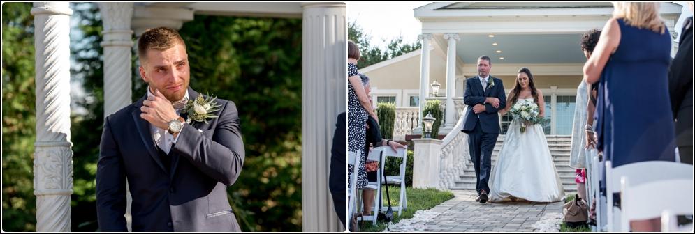 Alison-Creasy-Photography-Lynchburg-VA-Wedding- Photographer_0011.jpg