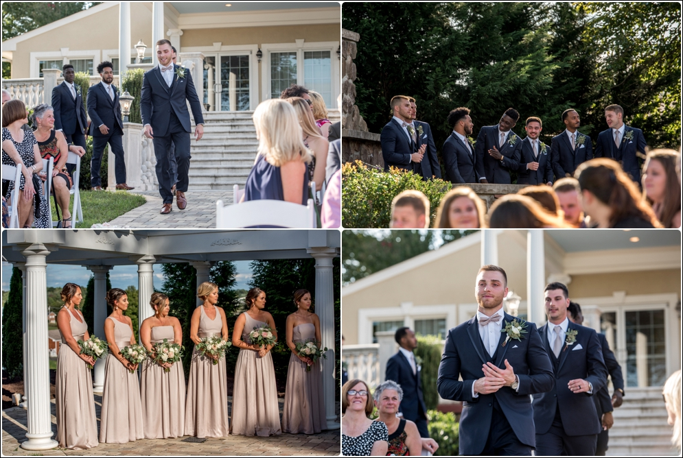 Alison-Creasy-Photography-Lynchburg-VA-Wedding- Photographer_0012.jpg