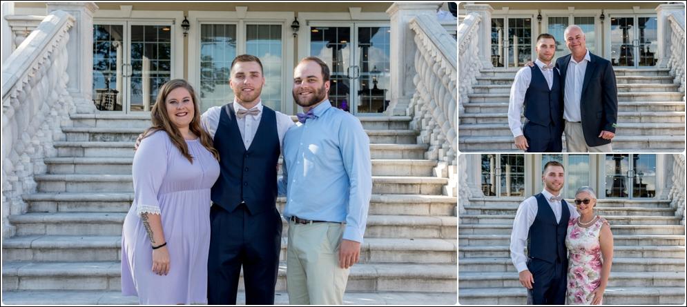 Alison-Creasy-Photography-Lynchburg-VA-Wedding- Photographer_0014.jpg