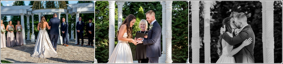 Alison-Creasy-Photography-Lynchburg-VA-Wedding- Photographer_0018.jpg
