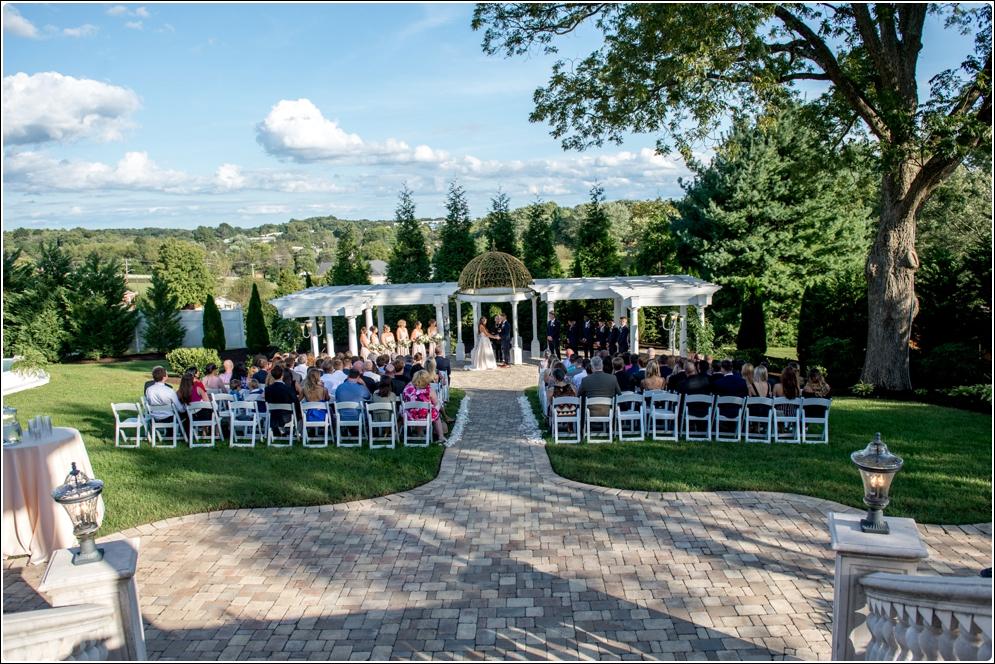 Alison-Creasy-Photography-Lynchburg-VA-Wedding- Photographer_0017.jpg