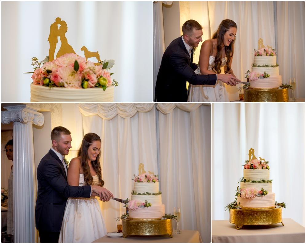 Alison-Creasy-Photography-Lynchburg-VA-Wedding- Photographer_0019.jpg