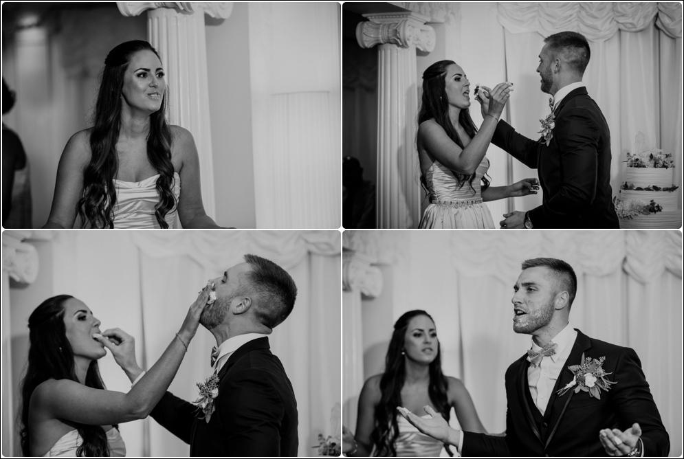 Alison-Creasy-Photography-Lynchburg-VA-Wedding- Photographer_0020.jpg