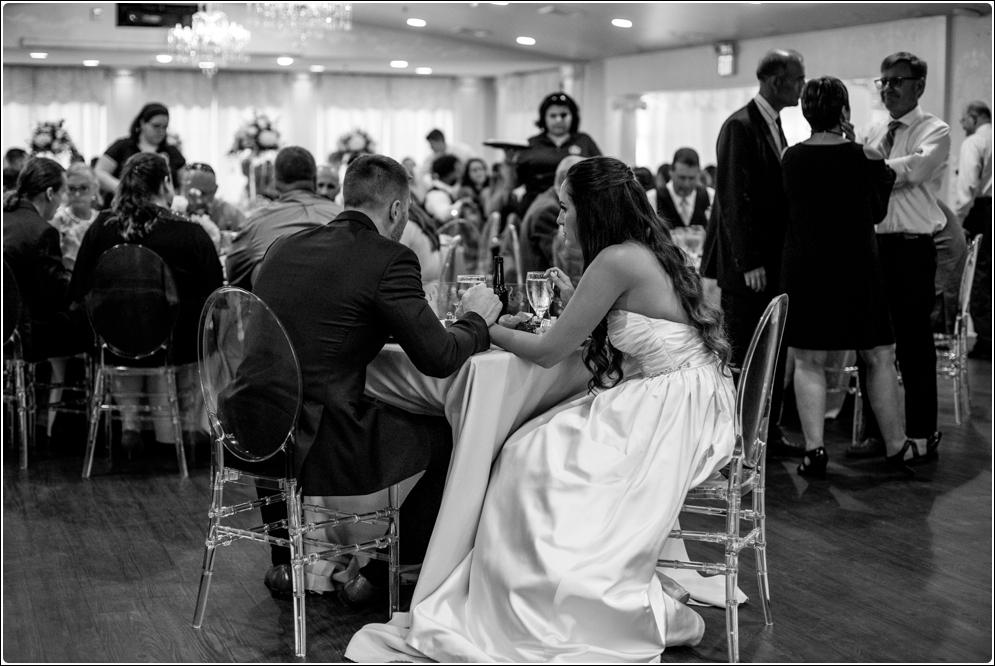 Alison-Creasy-Photography-Lynchburg-VA-Wedding- Photographer_0021.jpg