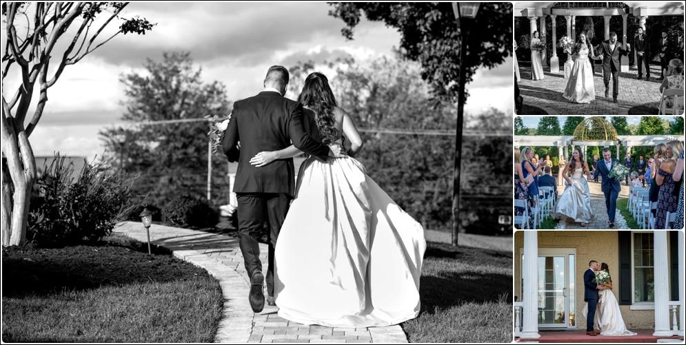 Alison-Creasy-Photography-Lynchburg-VA-Wedding- Photographer_0024.jpg