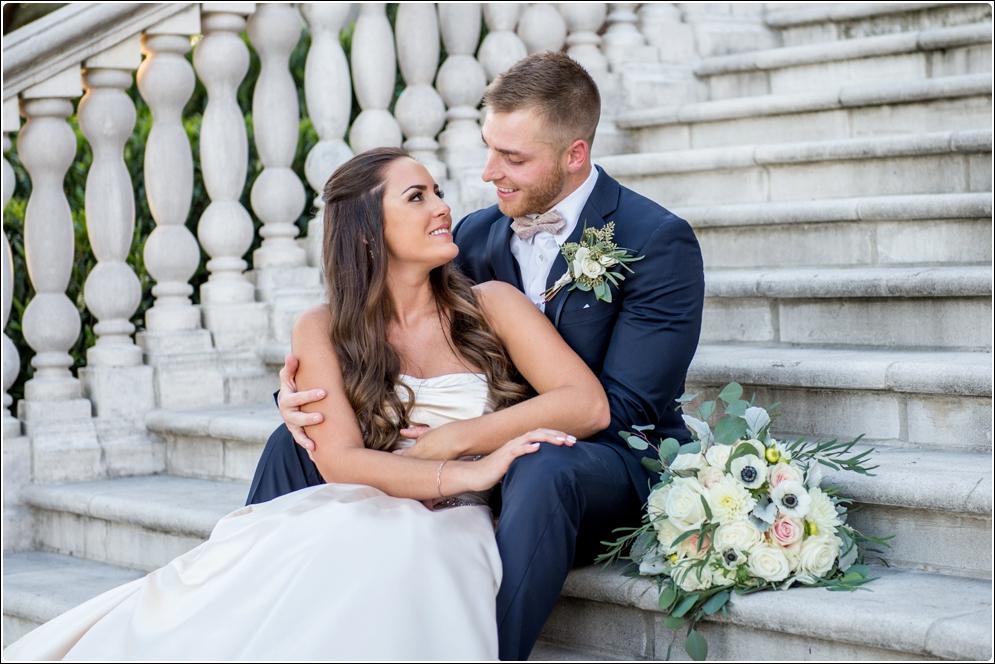 Alison-Creasy-Photography-Lynchburg-VA-Wedding- Photographer_0025.jpg