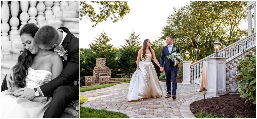 Alison-Creasy-Photography-Lynchburg-VA-Wedding- Photographer_0026.jpg