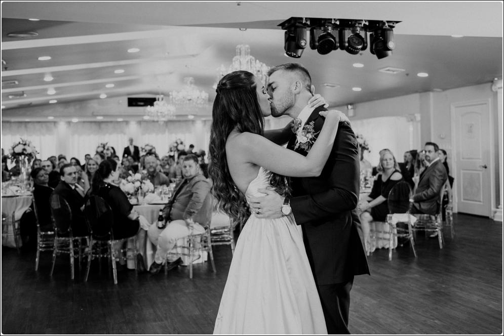 Alison-Creasy-Photography-Lynchburg-VA-Wedding- Photographer_0027.jpg