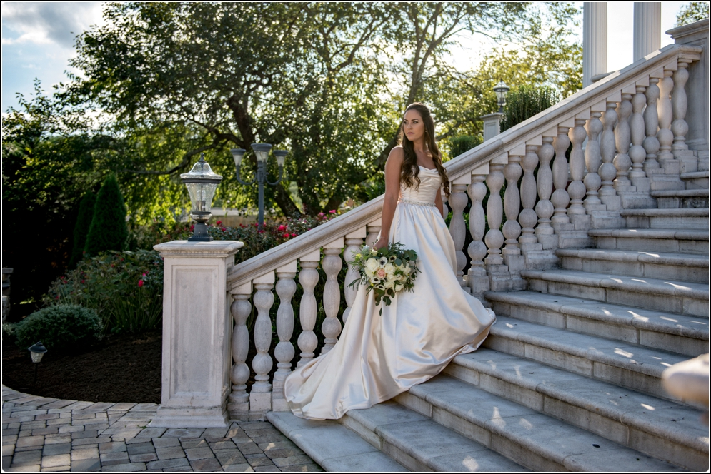 Alison-Creasy-Photography-Lynchburg-VA-Wedding- Photographer_0028.jpg