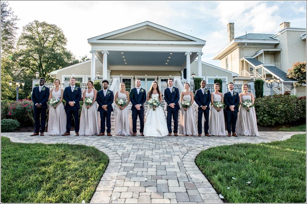 Alison-Creasy-Photography-Lynchburg-VA-Wedding- Photographer_0031.jpg