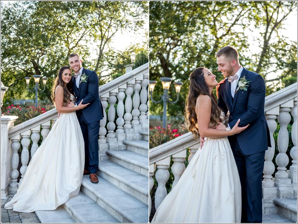 Alison-Creasy-Photography-Lynchburg-VA-Wedding- Photographer_0032.jpg