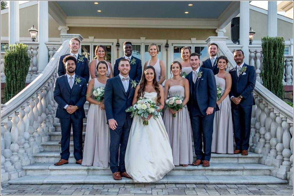 Alison-Creasy-Photography-Lynchburg-VA-Wedding- Photographer_0034.jpg