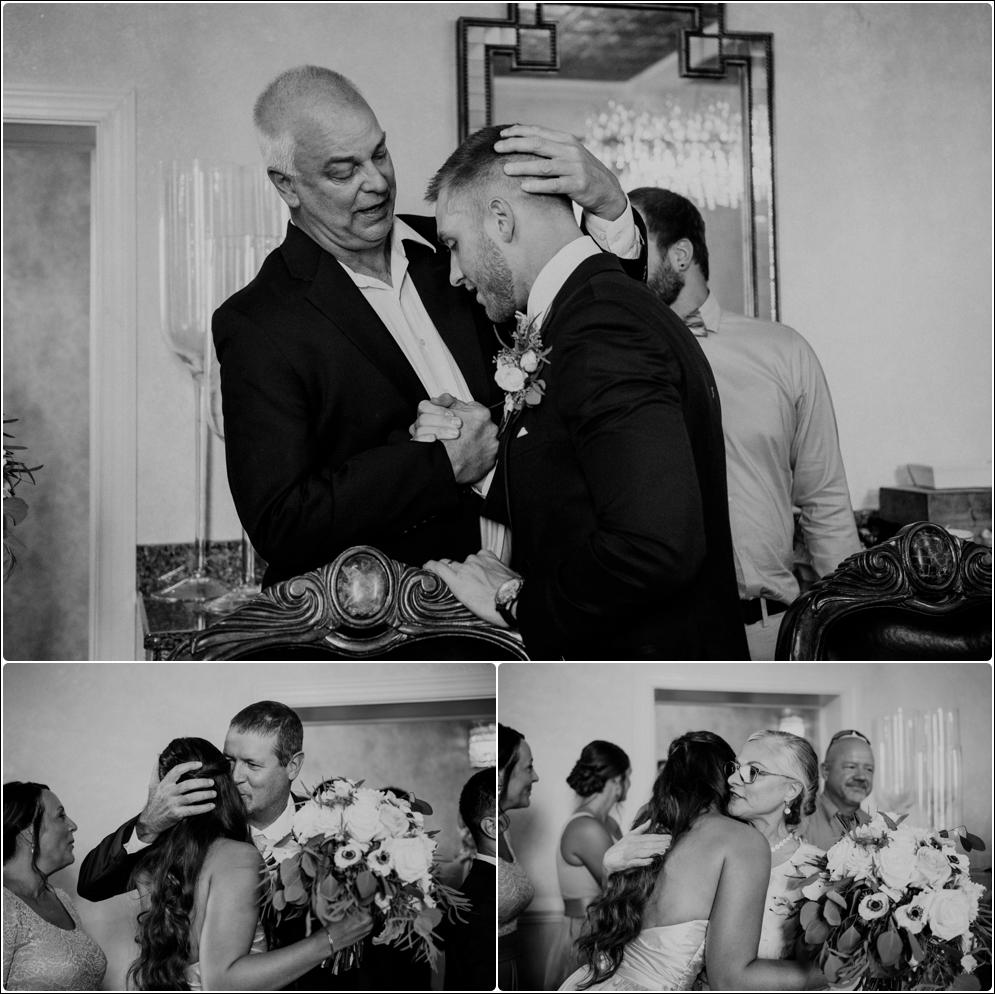 Alison-Creasy-Photography-Lynchburg-VA-Wedding- Photographer_0035.jpg