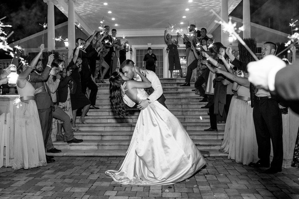 Frazier's Wedding 2018-1527-2.jpg