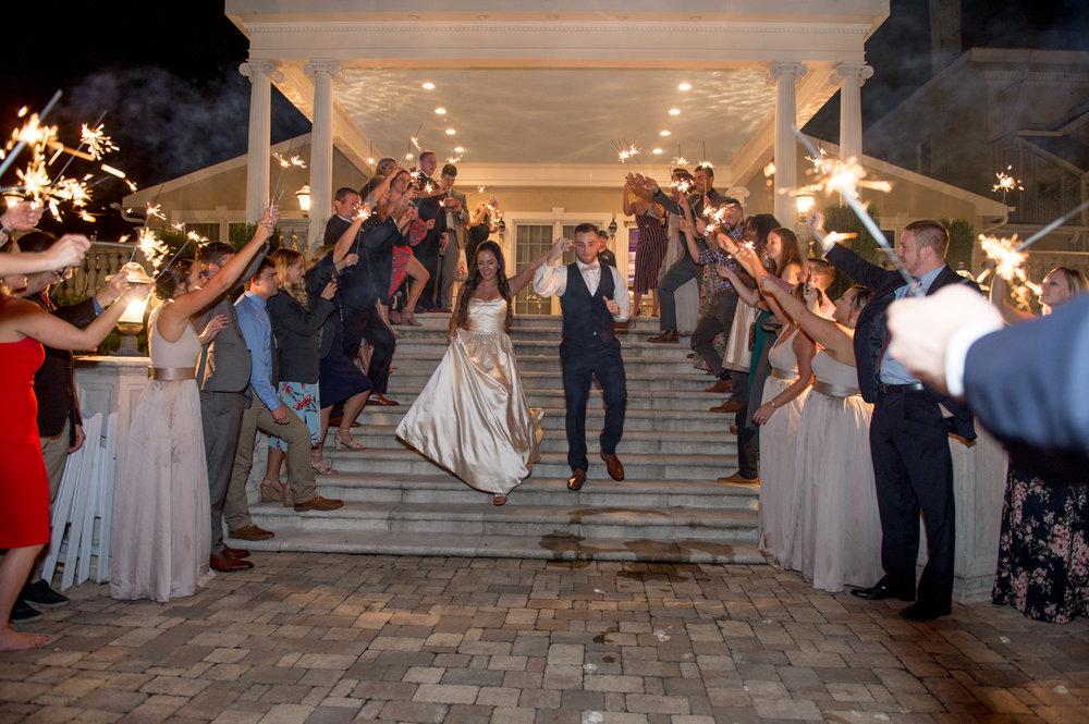 Frazier's Wedding 2018-1519-2.jpg
