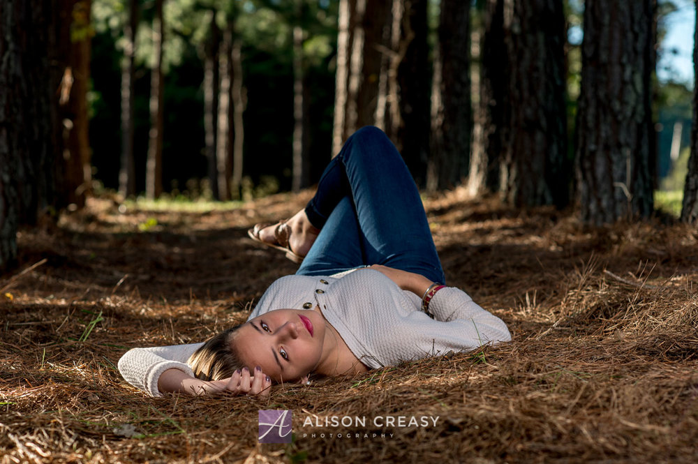 Schyler Sitton Senior -27-Edit.jpg