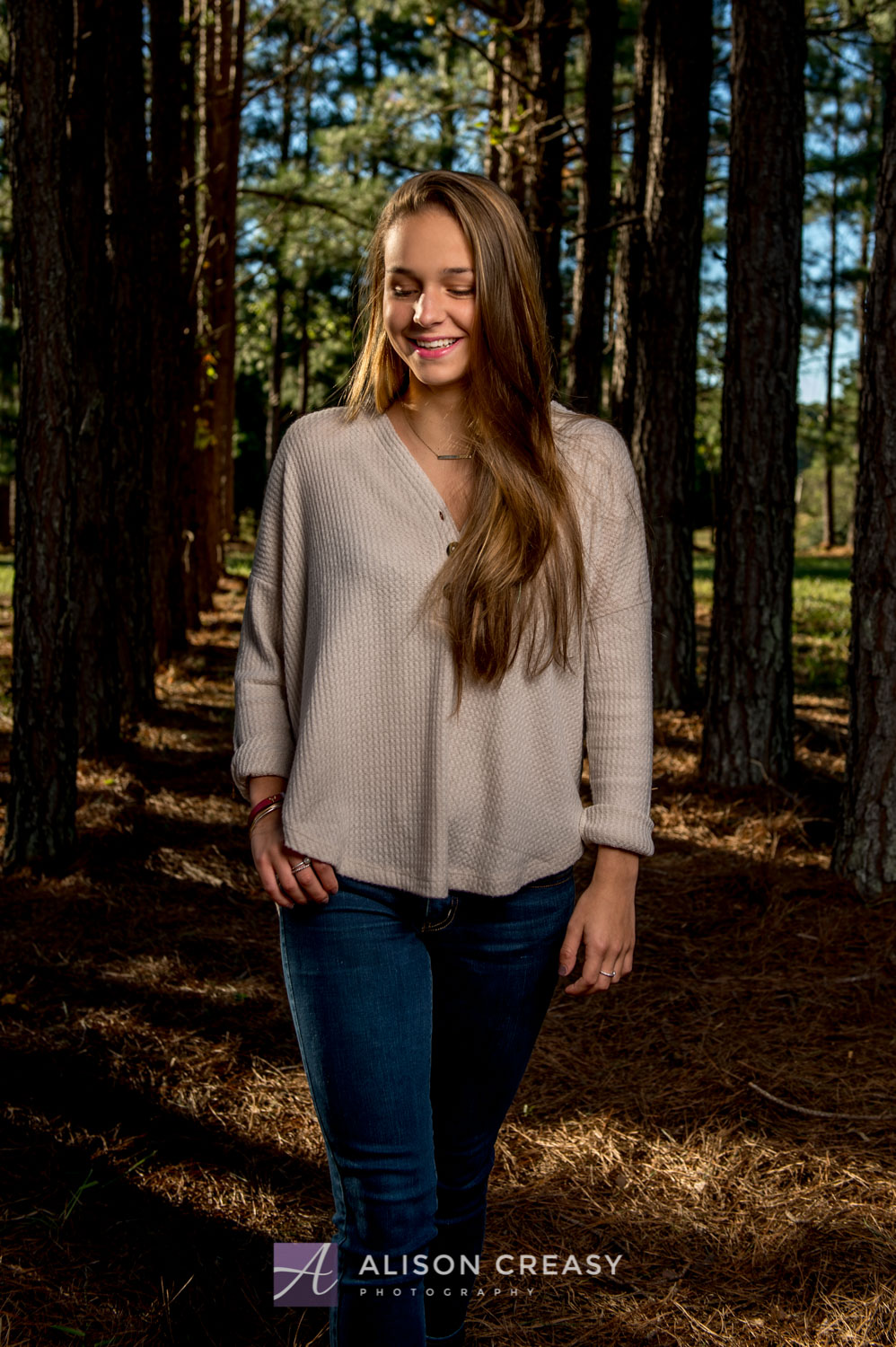Schyler Sitton Senior -47-Edit.jpg