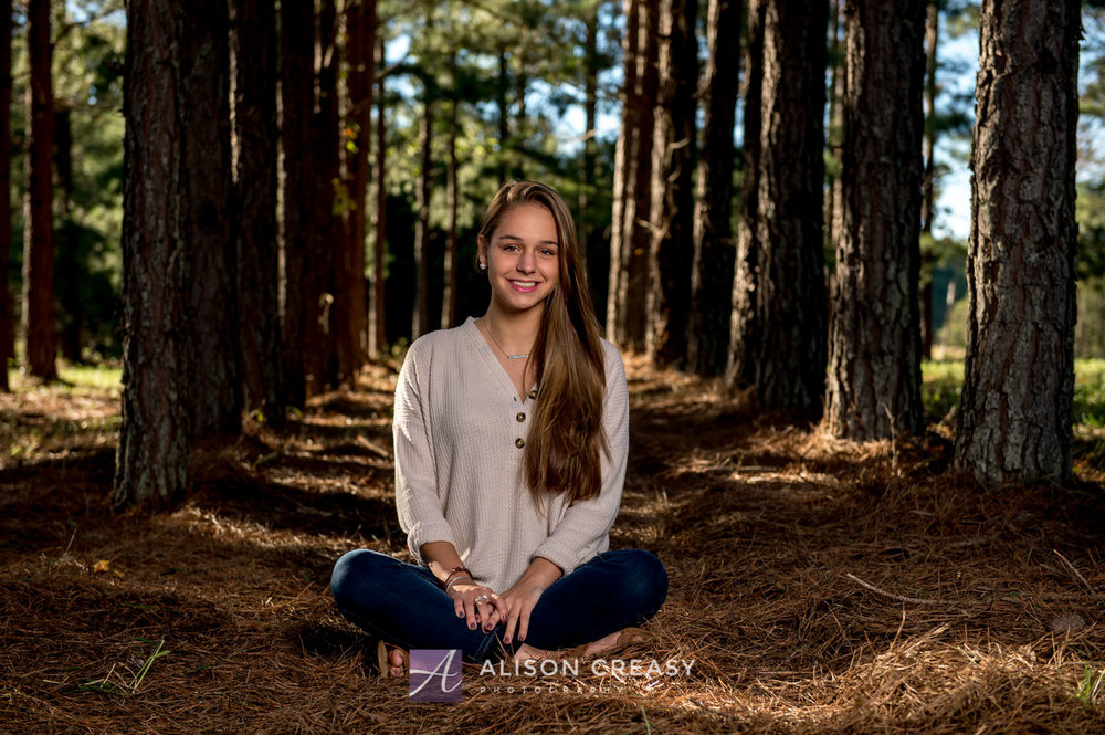 Schyler Sitton Senior -76-Edit.jpg