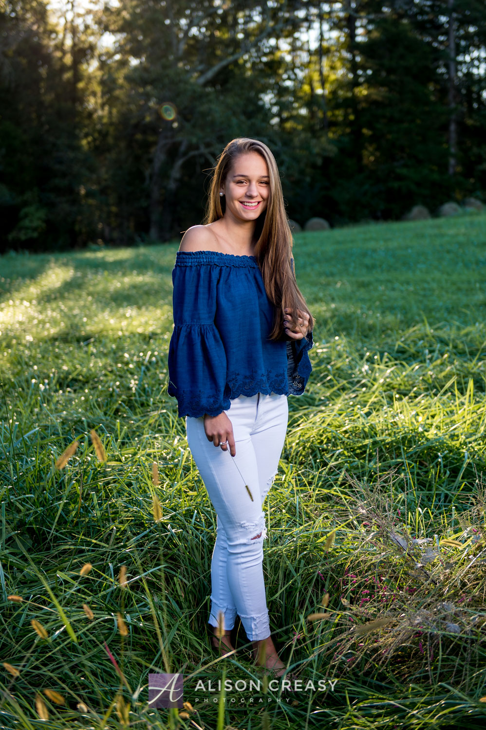 Schyler Sitton Senior -92.jpg
