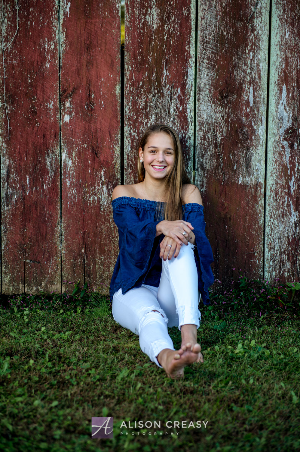 Schyler Sitton Senior -131.jpg