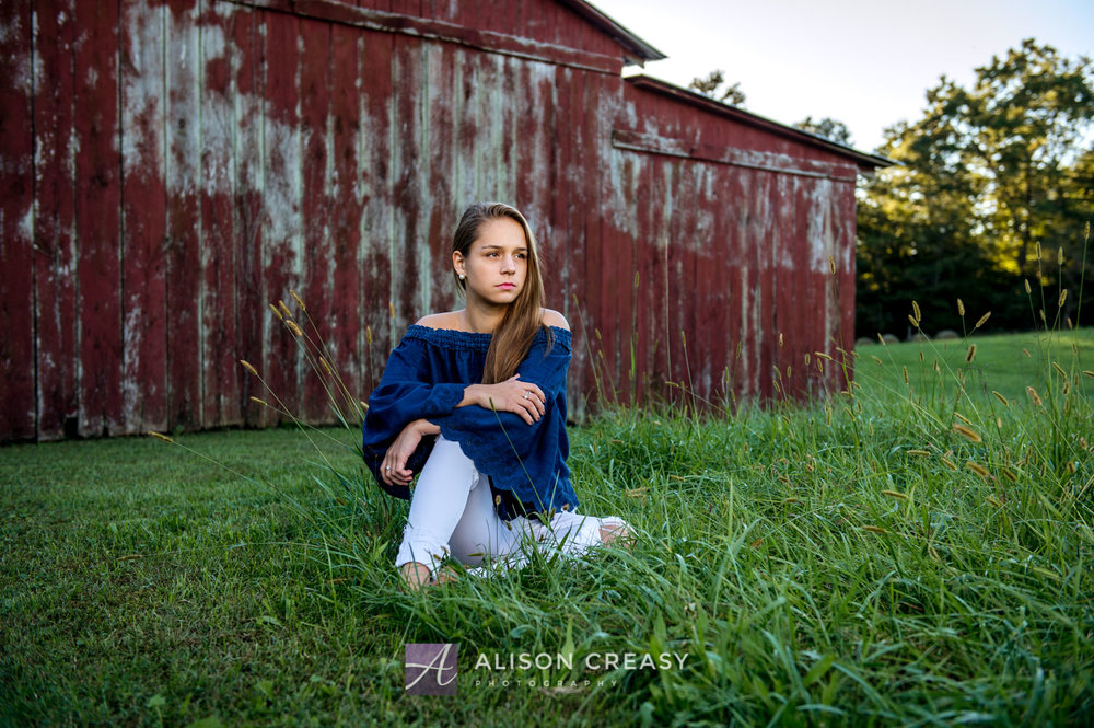 Schyler Sitton Senior -156.jpg
