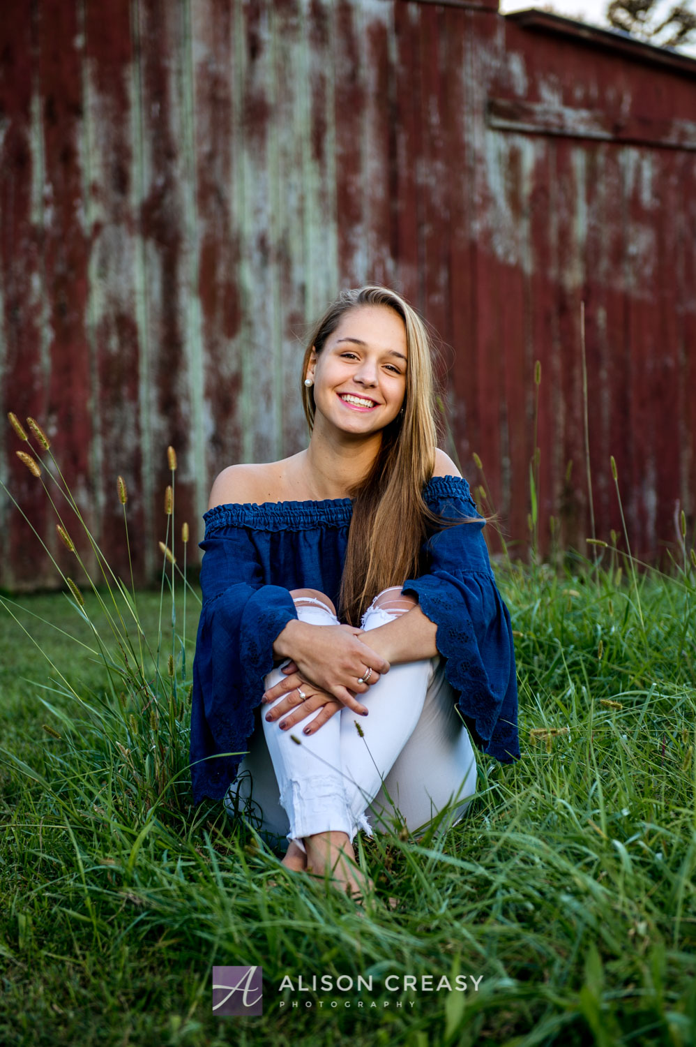 Schyler Sitton Senior -161.jpg