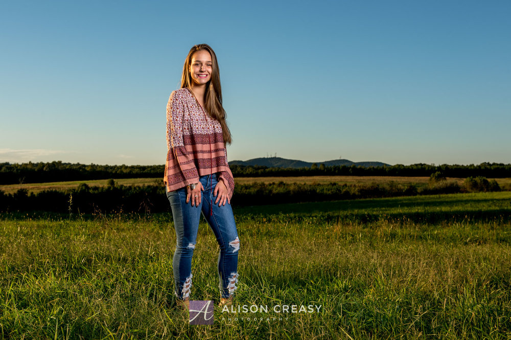 Schyler Sitton Senior -198.jpg