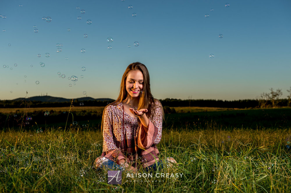 Schyler Sitton Senior -234-Edit.jpg