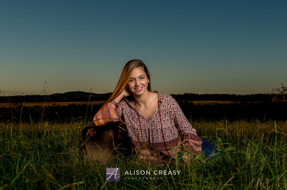 Schyler Sitton Senior -257-Edit.jpg