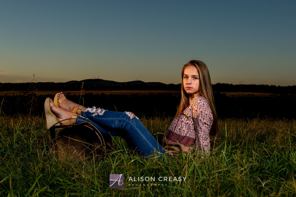 Schyler Sitton Senior -258-Edit.jpg
