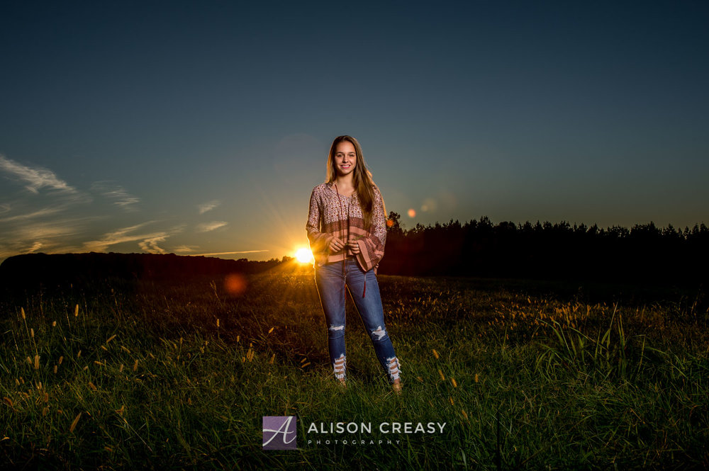 Schyler Sitton Senior -276-Edit.jpg