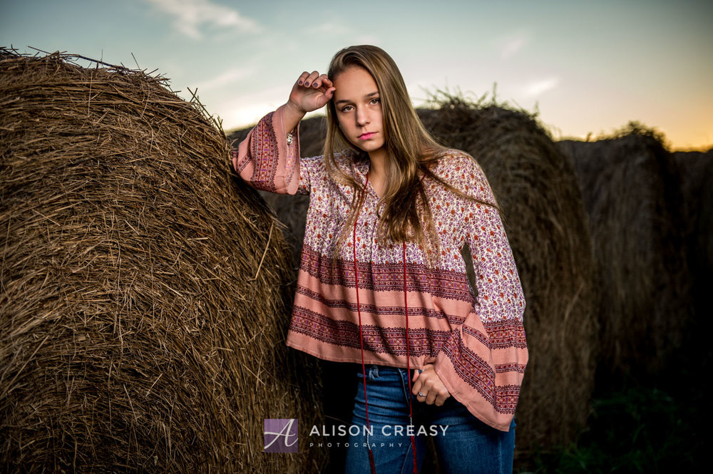 Schyler Sitton Senior -291-Edit.jpg