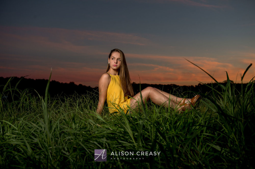 Schyler Sitton Senior -344-Edit.jpg