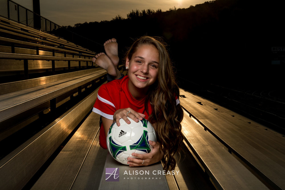 Schyler Soccer -11-Edit.jpg