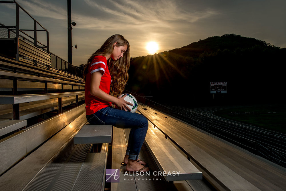 Schyler Soccer -24-Edit.jpg