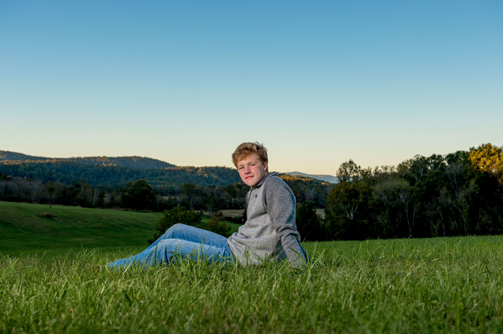 Jeremy Senior 2019-241-Edit.jpg
