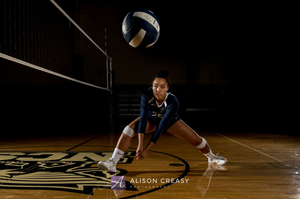 Scenic_outdoor_volleyball_senior_portraits_lynchburg_VA_alison_creasy_photographer--22.jpg