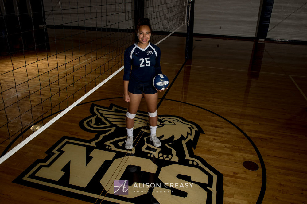 Scenic_outdoor_volleyball_senior_portraits_lynchburg_VA_alison_creasy_photographer--26.jpg