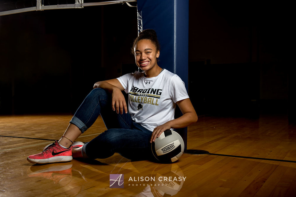 Scenic_outdoor_volleyball_senior_portraits_lynchburg_VA_alison_creasy_photographer--30.jpg