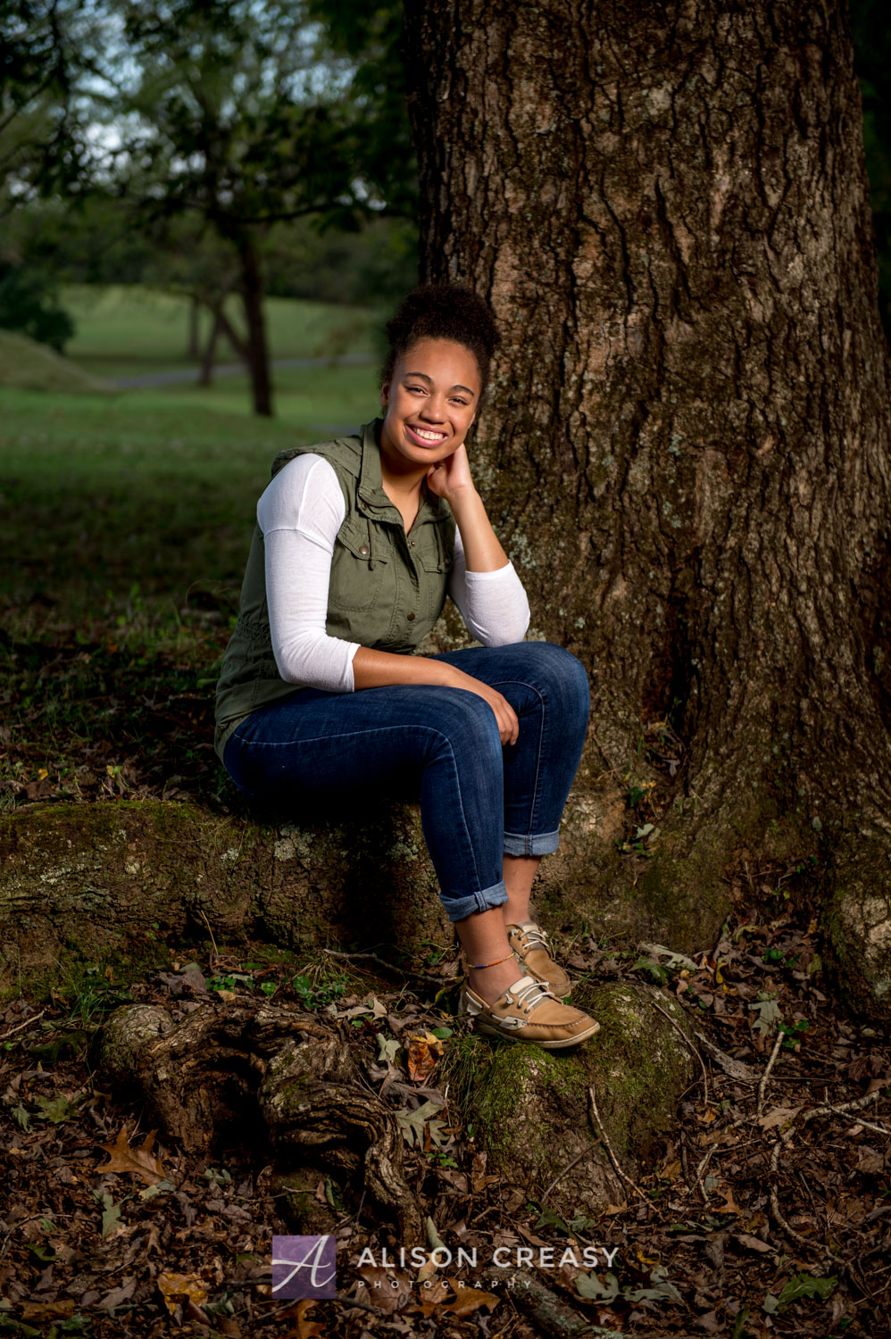 Scenic_outdoor_volleyball_senior_portraits_lynchburg_VA_alison_creasy_photographer--34.jpg