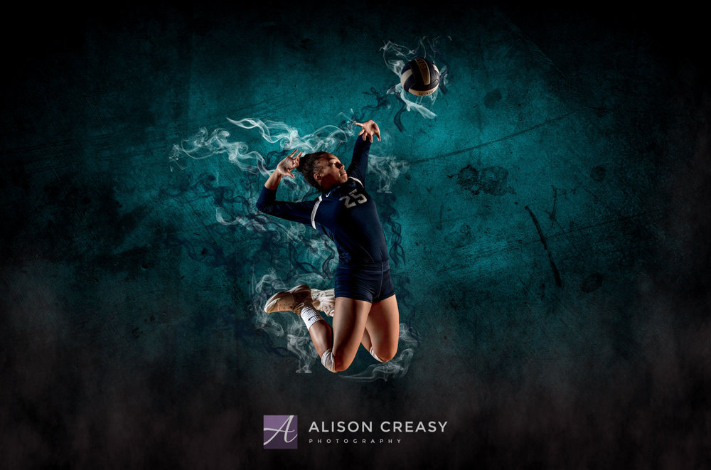 Scenic_outdoor_volleyball_senior_portraits_lynchburg_VA_alison_creasy_photographer--47.jpg
