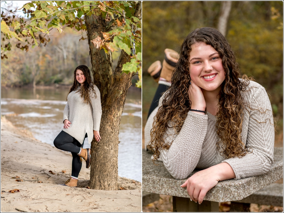 Gorgeous_Fall_Lake_Senior_Portraits_Alison_Creasy_Photogarphy_Virginia_0001.jpg