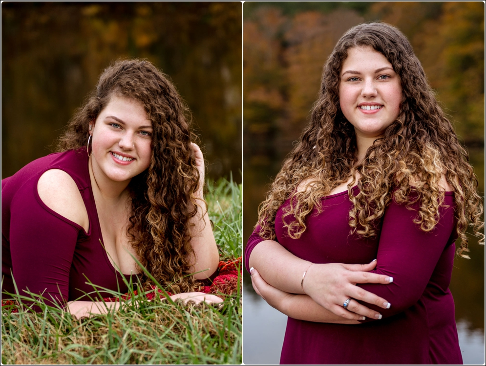 Gorgeous_Fall_Lake_Senior_Portraits_Alison_Creasy_Photogarphy_Virginia_0003.jpg