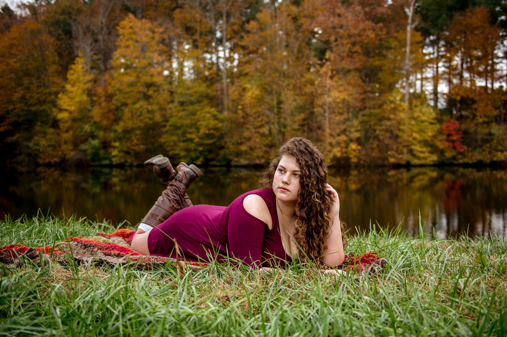 Carleigh Senior 2019-116-Edit.jpg