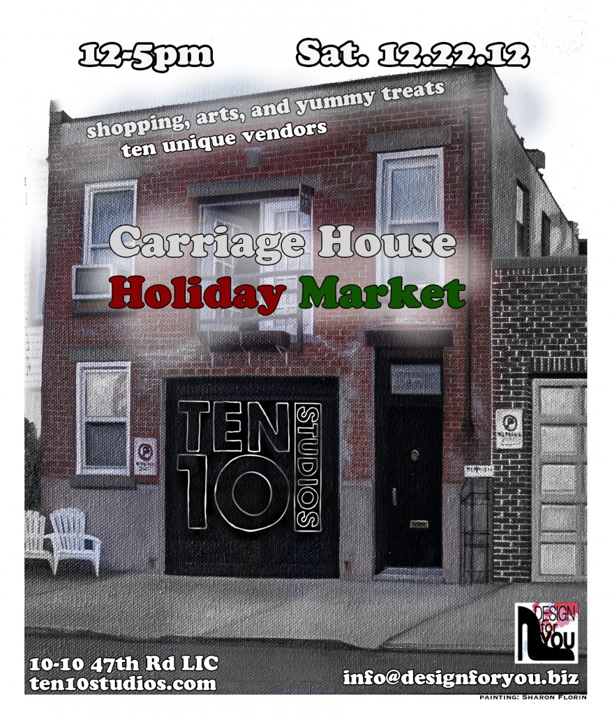 Ten10-Studios_CarriageHouse-Holiday-Market-copy-2-877x1024.jpg
