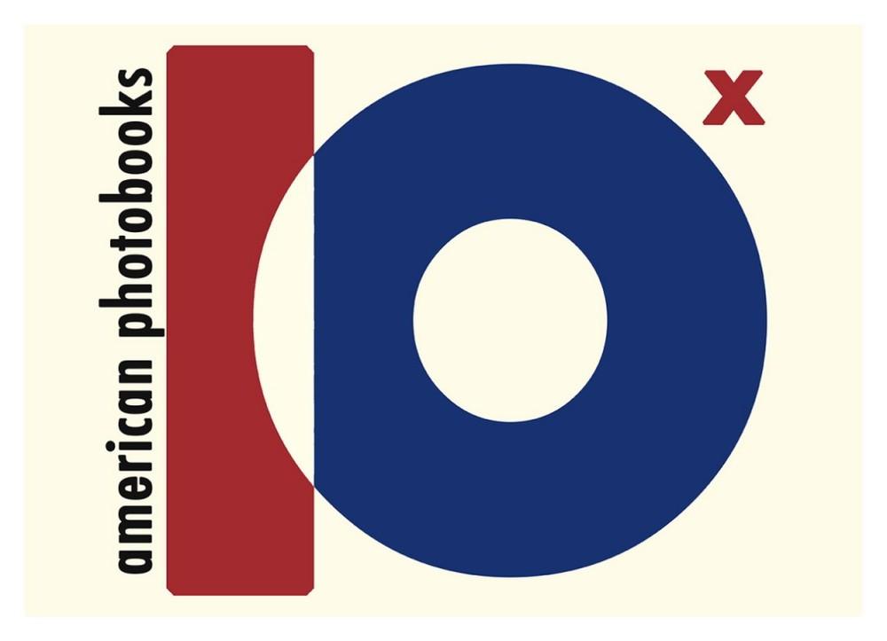 10x10_american_logo_08_1-1024x740.jpg