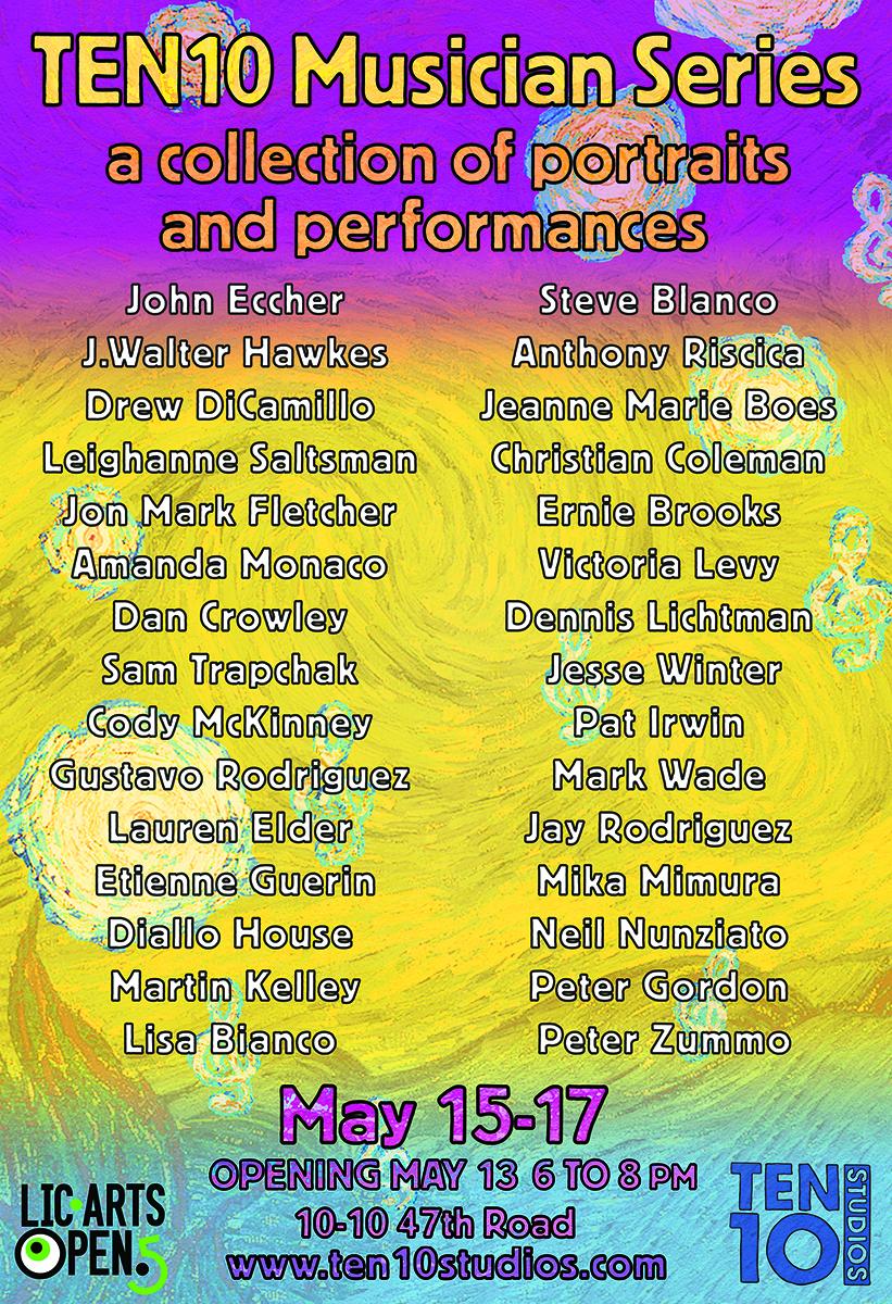 Musicians ten_10_poster_backweb.jpg