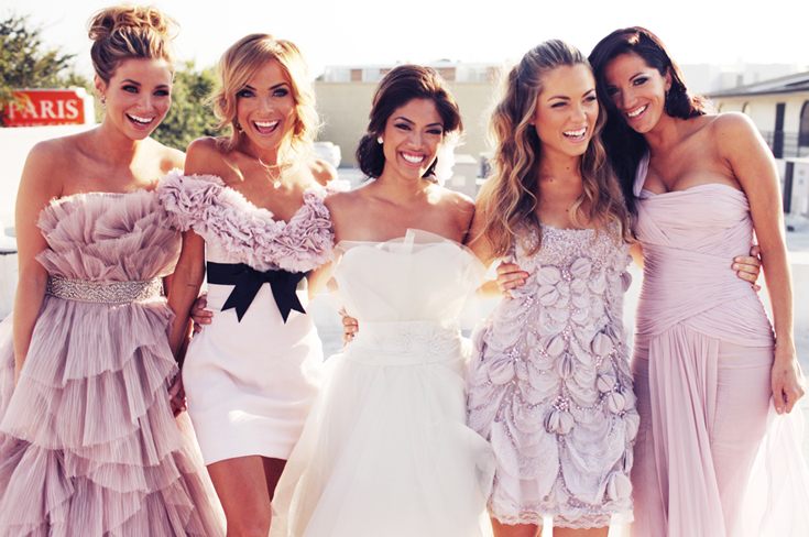 round-2-of-the-most-amazing-bridesmaids-dresses.png