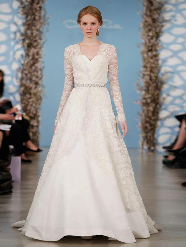 Choosing Your Wedding Dress(!) — Milk Glass Productions
