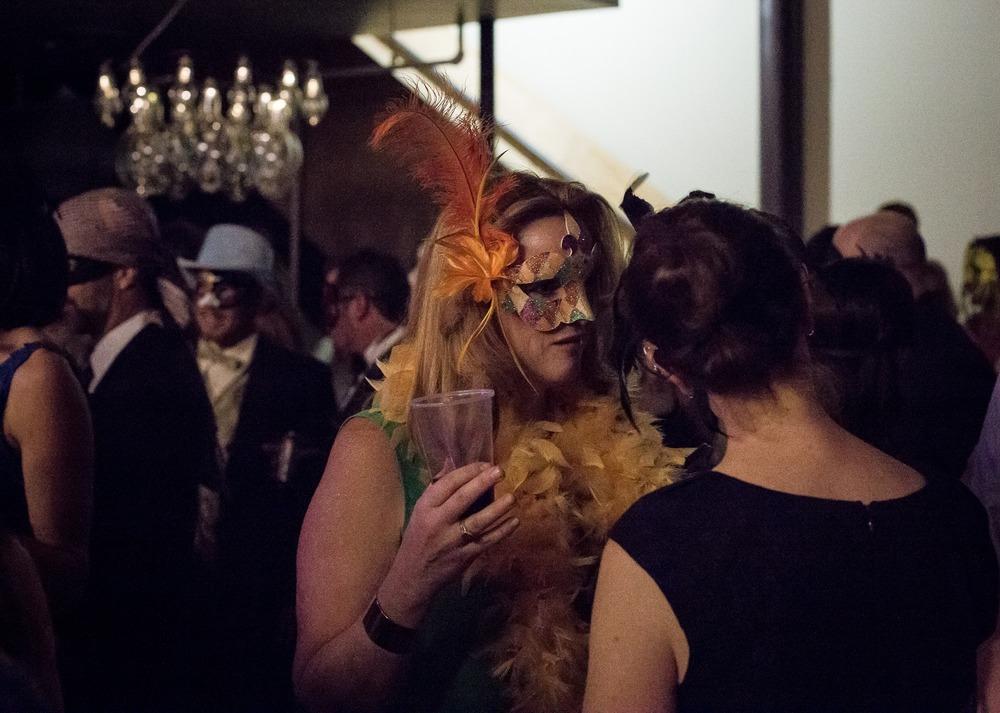 masquerade4.jpg
